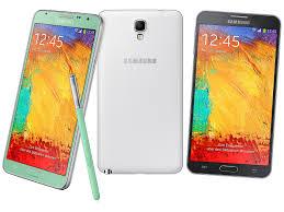 Samsung Galaxy Note 3 Neo N7505 ...