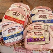 colossal ham steak sler gift ham burgerssmokehouse gourmet food gifts gourmet recipes
