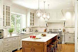 french country kitchen lighting. French Country Style Kitchen Lighting Recessed Full Size Of Ideas Archived On Category With Post Y