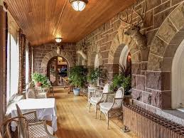 castle interior design. Castle Interior Design F99X About Remodel Nice Inspiration Home Ideas With I