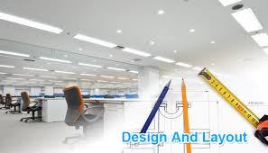 lighting in an office. office lighting do you know how to design and layout shirley fang pulse linkedin in an