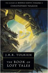 best books on tolkien images middle earth the the book of lost tales 2 the history of middle earth book ebook by christopher tolkien kobo