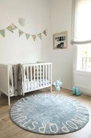 baby nursery baby blue rugs for nursery round washable rug vintage cs and light