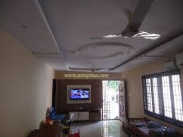 residential interior decorators interior false ceiling designs service provider from chennai