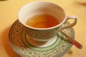 coffee vs tea difference and comparison diffen tea