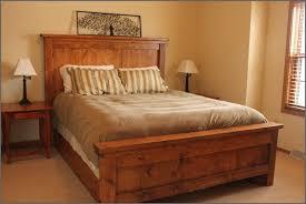 Bed Frames Wallpaper Hi Def Queen Bedroom Set Clearance Small