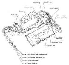 similiar ka24de engine diagram keywords 240sx vacuum line diagram wiring diagram schematic