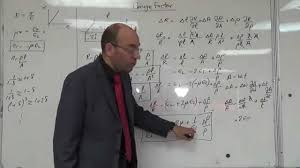 strain gauges formula for the gauge factor for the piezoresistive strain gauge 11 11 2016 you