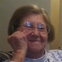 Bernice Mueller, 91, had parties and picnics with psychiatric hospital  patients | Obituaries | coladaily.com