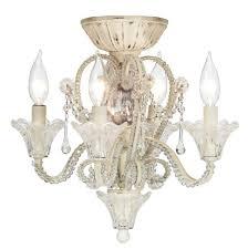 possini euro lighting. Lighting:Possini Euro Design Crystal Round Ceiling Fan Light Kit Deco Chrome Universal Flush Mount Possini Lighting T