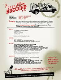 Cover Letter Job Description For Delivery Driver Job Description For