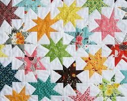 72 best wonky star quilt images on Pinterest | Star quilts, Stars ... & ec08ab8aeb90cd4860bf23ff16bd42b7--mini-quilts-star-quilts.jpg Adamdwight.com
