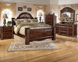 Queen Bedroom Furniture Sets Bedroom Furniture Mattress Discount King