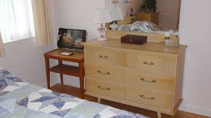 1960s bedroom furniture. Wonderful Bedroom Furniture Tallahassee House For Sale On