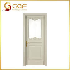 interior doors with glass inserts glass insert wood interior door glass insert wood interior door suppliers