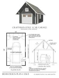 Cute Standard Exterior Door Dimensions Interior Standard Interior Dimensions Of One Car Garage