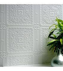 wallpaper that looks like tiles vinyl removable wallpaper tiles home depot wallpaper tiles for bathroom