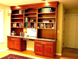 Wall units for office Tv Wall Office Wall Units Office Modest Home Office Wall Units Home Office Wall Units Office Wall Units Canada Dantescatalogscom Office Wall Units Office Modest Home Office Wall Units Home Office