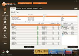 deposits and withdrawals from borgata nj
