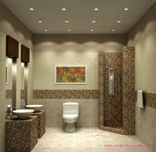 Marble Flooring Bathroom Bathroom 2017 Outdoor Bathroom Marble Bathrooms Flooring Outdoor