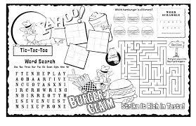 Kindergarten Capacity Worksheets Picture Volume Measurement For Math ...