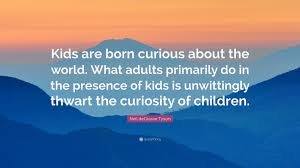 Image result for curiosity quotes