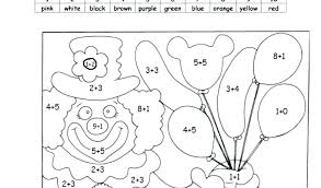 Grade Coloring Pages Photographs Free Math Worksheets Multiplication