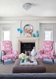 Pink Living Room Accessories Pink Living Room Set 1000 Ideas About Pink Living Rooms On