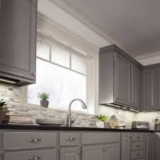 under cabinet lighting for kitchen. Large Size Of Kitchen Cabinet Lighting:kitchen Under Led Lighting Is The Best Halogen For
