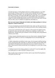 professional qa resume template qa resume template