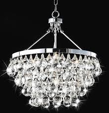 indoor light luxury crystal chandelier contemporary chandeliers room crystal chandelier lighting cheap chandelier lighting