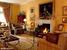 Victorian Living Room Decor Victorian Living Rooms Victorian Living Room Plutone Luxurious