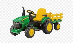 john deere ground force igor0047 peg perego tractor electricity tractor