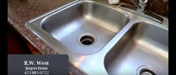 clogged garbage disposal repairs