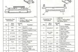 wiring diagram for radio of 1995 honda accord the wiring diagram 2004 honda accord wiring diagram radio wiring diagram and hernes wiring diagram