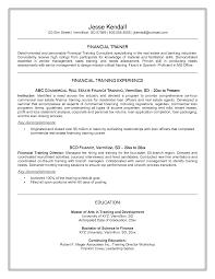 cover letter resume builder pdf resume builder pdf cover letter got resume builder pdf sample curriculum vitae for students personal trainer fitness examplesresume builder