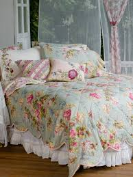 size duvet covers linen bedding bed in a bag hotel collection bedding bohemian bedding bedspreads and comforters bedding sets queen