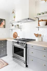 Reviews Of Ikea Kitchens To All Of You With Ikea Kitchens Ikea Kitchen Cabinets In Bathroom