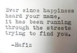 Hafiz Quotes Fascinating Images Of Hafiz Quotes Farsi SpaceHero