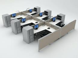 office cubicle designs. Office Cubicles Design Cubicle Ideas Designs Pictures
