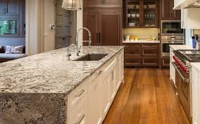 affordable granite countertop services