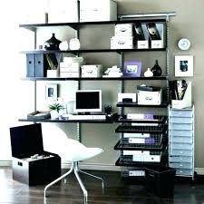 home office shelving ideas. Home Office Shelving Shelves Systems For Remarkable Design Wall Ideas