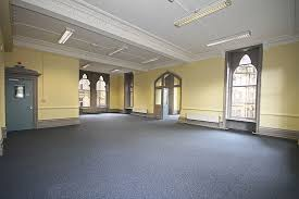 large office space. Light, Central, Large Office Space A