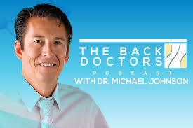 Michael S Hair Design Macomb Il The Back Doctors Podcast With Dr Michael Johnson Podbay