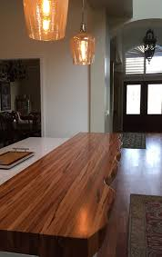 Butcher Block Countertops Reviews Wood Countertops Reviews With Pros And Cons By Grothouse Clients