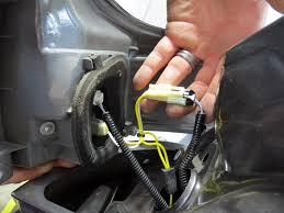 toyota runner trailer wiring diagram solidfonts 1993 4runner wiring diagram home diagrams