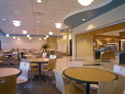 Progressive Call Center Progressive Insurance Tampa Call Center The Beck Group