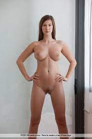 Naked Big Tit Women 15 11 Porn Video 2020