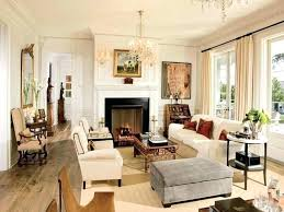 Country living room designs Tuscan French Country Country Living Room Ideas French Country Living Room Decor Country Living Room Furniture Design Ideas French Country Living Room Jumorinfo Country Living Room Ideas French Country Style Living Room Rate This
