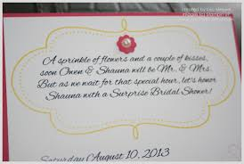 Birthday Card Shower Invitation Wording Printable Birthday Card Shower Invitation Wording Aestelzer